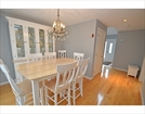 24 WEST MEADOW ROAD #24, HAVERHILL, MA 01832  Photo 11