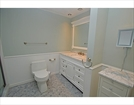 24 WEST MEADOW ROAD #24, HAVERHILL, MA 01832  Photo 14