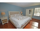 24 WEST MEADOW ROAD #24, HAVERHILL, MA 01832  Photo 17