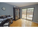 24 WEST MEADOW ROAD #24, HAVERHILL, MA 01832  Photo 20
