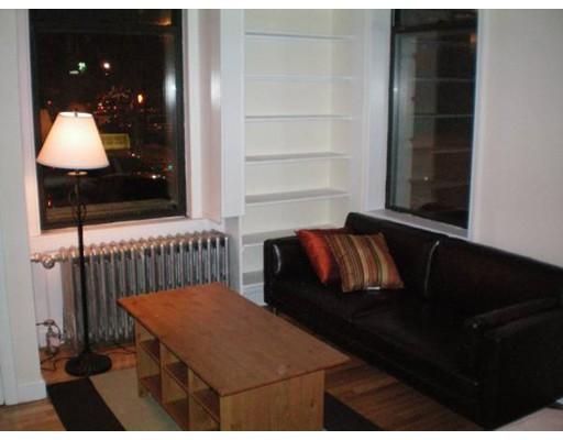 483 Beacon Street, Boston, Ma 02115