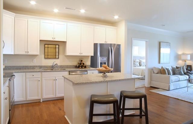 459 River Road (Unit 1410), Andover, MA, 01810 Real Estate For Sale