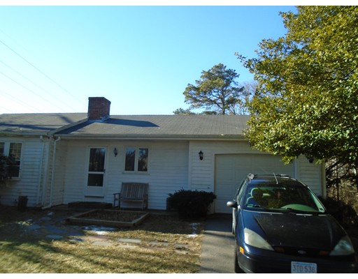 145 Pine St, Yarmouth, MA