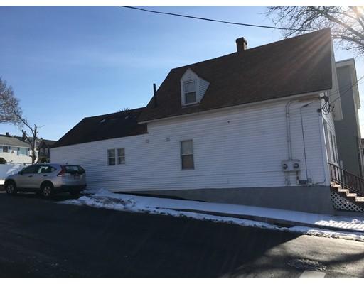 639 Bridge Street, Lowell, MA