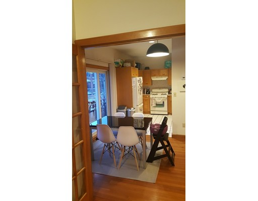 36 Alton Place, Brookline, Ma 02446