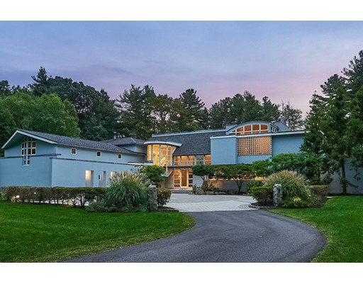 4 Duston Lane, Acton, MA