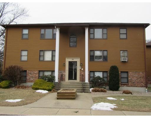 60 Chapin Street, Holyoke, MA 01040