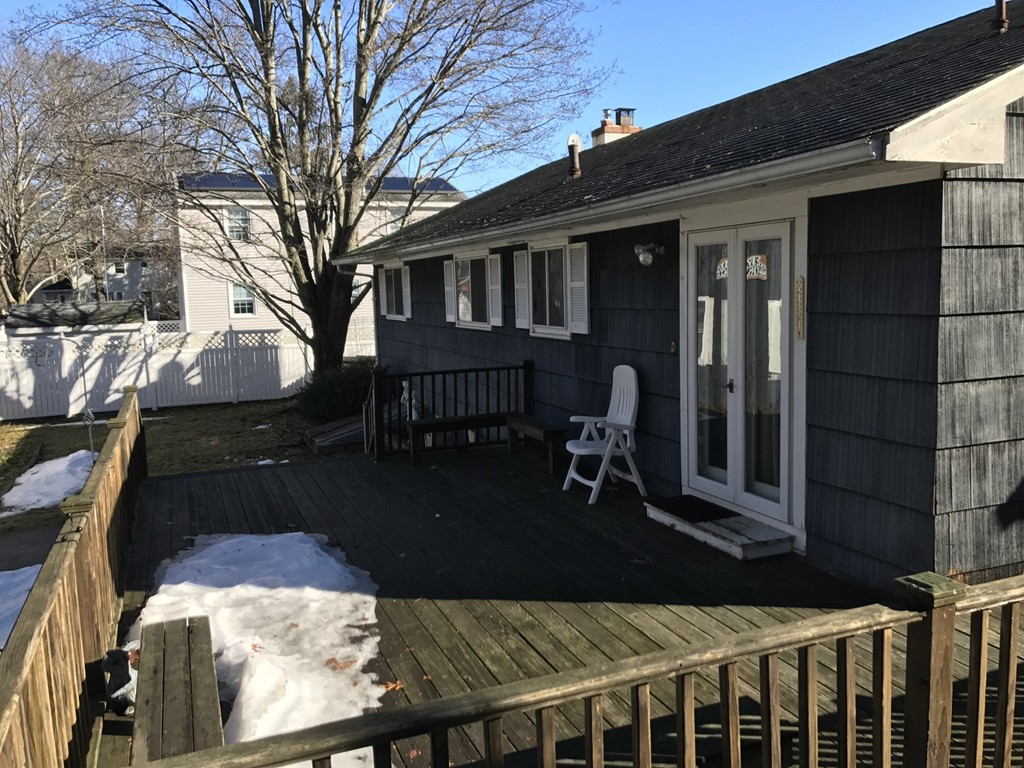 Man Cave Portsmouth : Portsmouth rd amesbury ma real estate listing mls