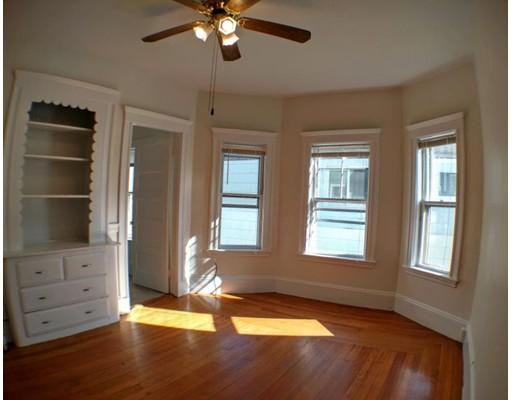 294 Boston Avenue, Medford, MA 02155