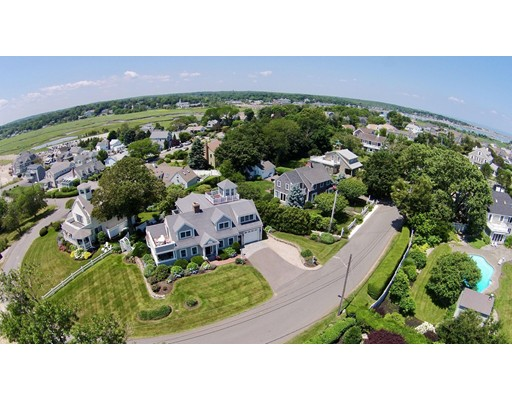 49 Crescent Avenue, Scituate, MA