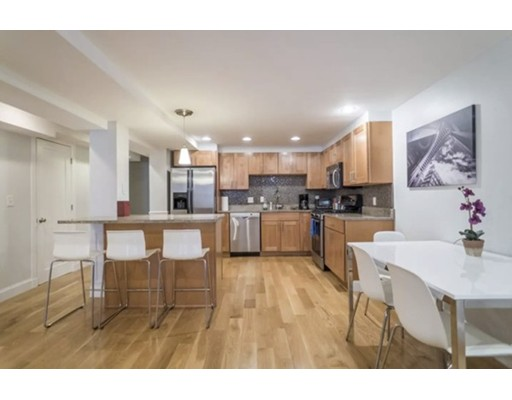 23 East CONCORD, Boston, Ma 02118