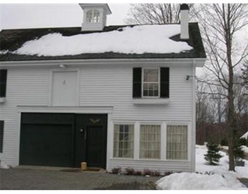 1375 Massachusetts Avenue, Lexington, MA 02420
