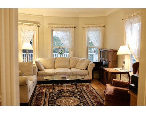 10 Irving, Somerville, Ma 02144