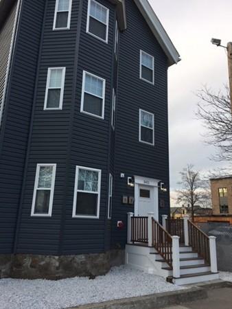 3411 Washington Street Boston Ma Real Estate Listing Mls 72271132
