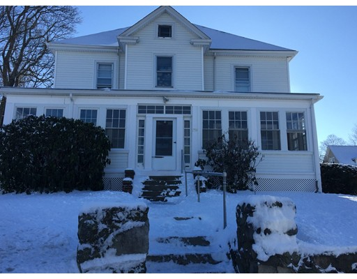 784 Belmont Street, Watertown, MA 02472