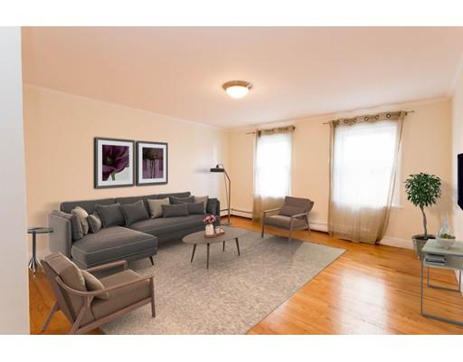 187 Bowen, Boston, MA 02127