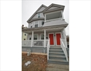 26-28 CLAREMONT ST, SPRINGFIELD, MA 01108  Photo 2
