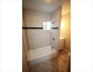 26-28 CLAREMONT ST, SPRINGFIELD, MA 01108  Photo 10