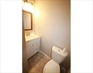 26-28 CLAREMONT ST, SPRINGFIELD, MA 01108  Photo 11