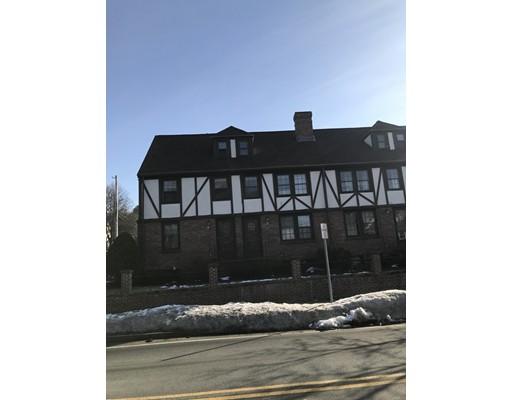 247 Washington Street, Winchester, MA 01890
