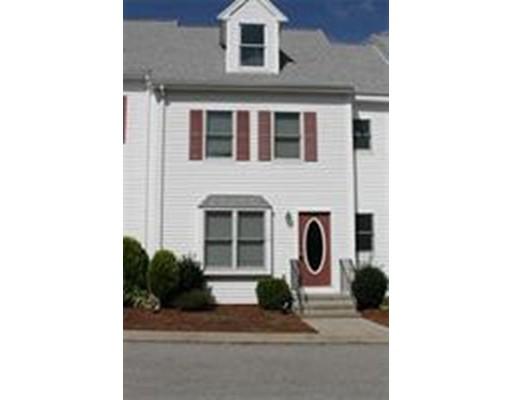 955 Pleasant Street, Weymouth, Ma 02189