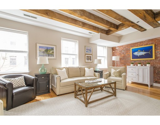 100 Fulton Street, Boston, MA 02109