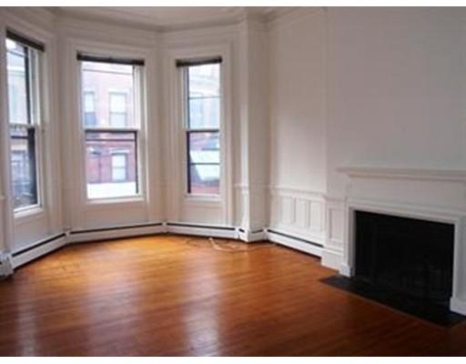 146 Marlborough Street, Boston, Ma 02116