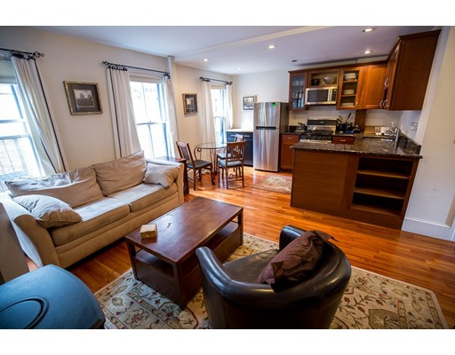 5 Goodwin, Boston, Ma 02114