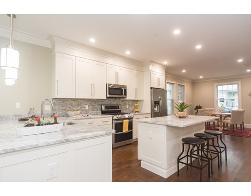25 Albion, Somerville, MA 02143