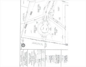 Lot 4 Walnut Grove, Uxbridge, MA 01569