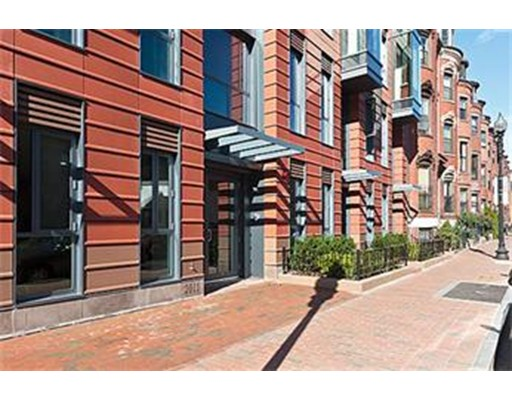 691 Massachusetts, Boston, MA 02118