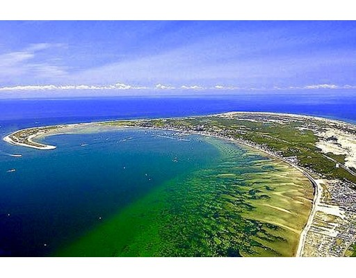 690 Commercial, Provincetown, MA 02657