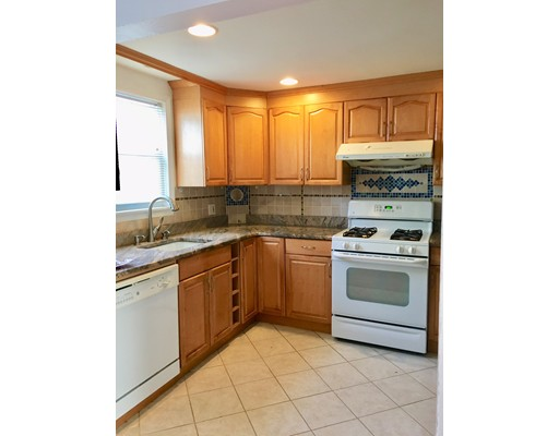 64 Bay State Road, Quincy, Ma 02171