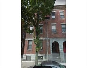 68 Frankfort St, Boston, MA 02128