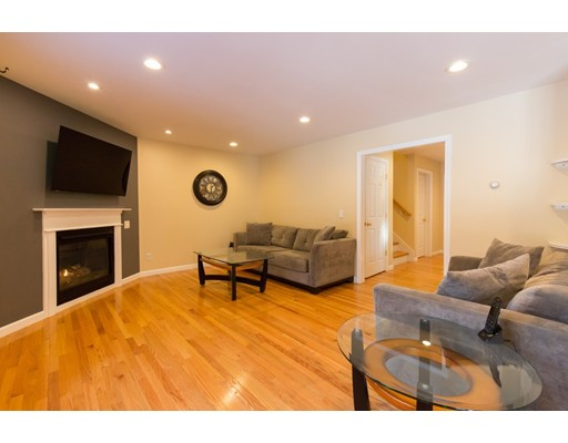 11 Chapin, Northborough, MA