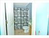 154 Quincy St B Boston MA 02121 | MLS 72272492