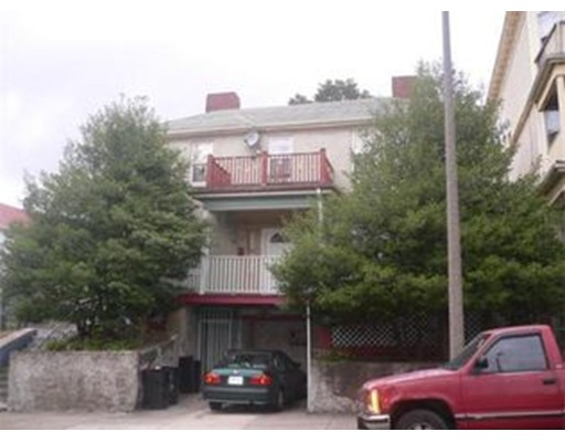 162 Bowdoin Street, Boston, MA