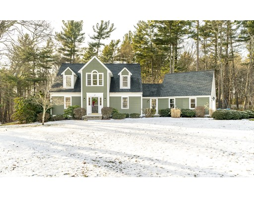 27 Shores EDGE, Pembroke, Ma 02359
