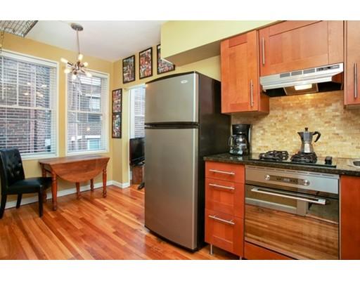 130 Sutherland Road, Boston, Ma 02135