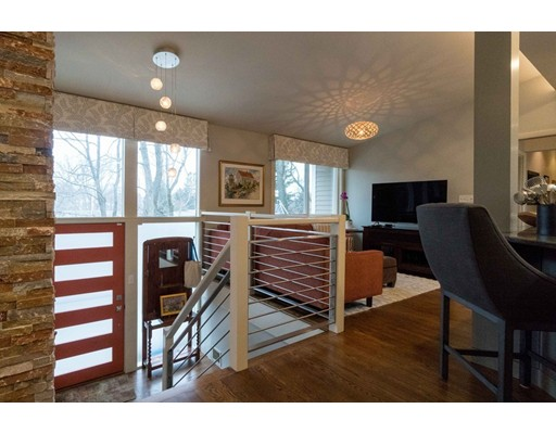 16 Marshall Road, Winchester, MA