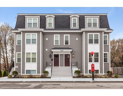364 Neponset Avenue, Boston, MA 02122