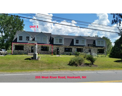 Photo of 205 West River Road Hooksett NH 03106