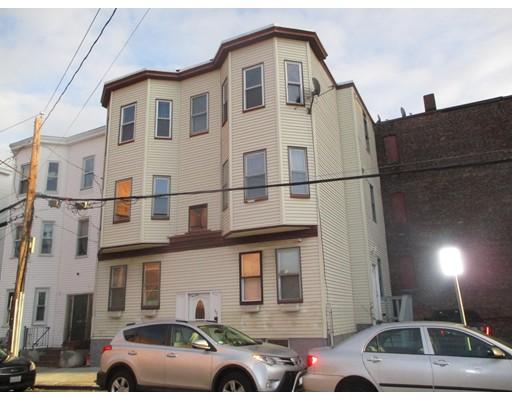 151 Walnut Street, Chelsea, MA 02150