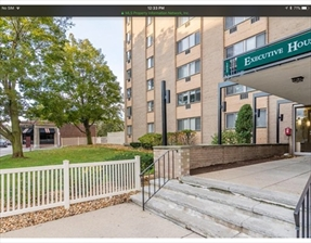 1025 Hancock Street #13F, Quincy, MA 02169