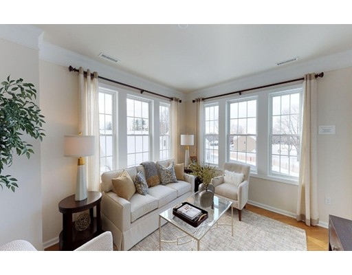 459 River Rd (unit 1201), Andover, MA 01810