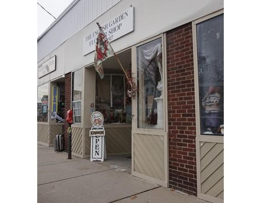21 Pond Street, Natick, MA 01760