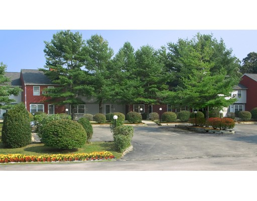 30 Pine Valley Drive, Falmouth, MA 02540
