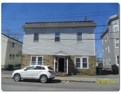 15 South Street, Lynn, MA 01902
