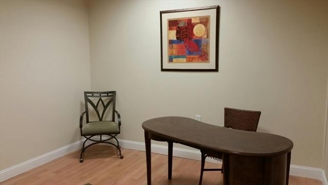 486 Chestnut Street Gardner MA 01440