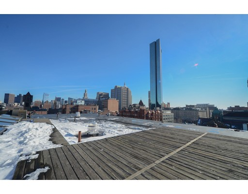 160 Commonwealth Avenue, Boston, MA 02116